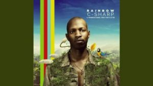 C-Sharp, Mthokozisi Ndaba, Family First & DJ Sox – Rainbow