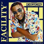 Cheekychizzy Ft. Wande Coal & Peruzzi – Facility (Remix) ( Instrumental )