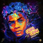 Crayon – So Fine (Prod. BabyFresh