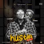 Crissfizzy Ft Erigga – Hustle Remix