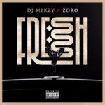 DJ Mekzy Ft. Zoro – Fresh Ibo Boy ( Instrumental )