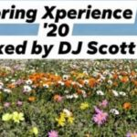 DJ Scott – Spring Xperience '20