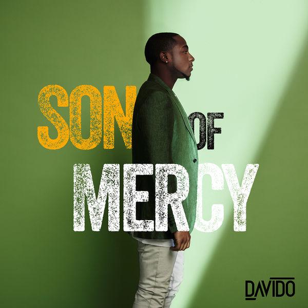 Davido – Coolest Kid In Africa Ft. Nasty C