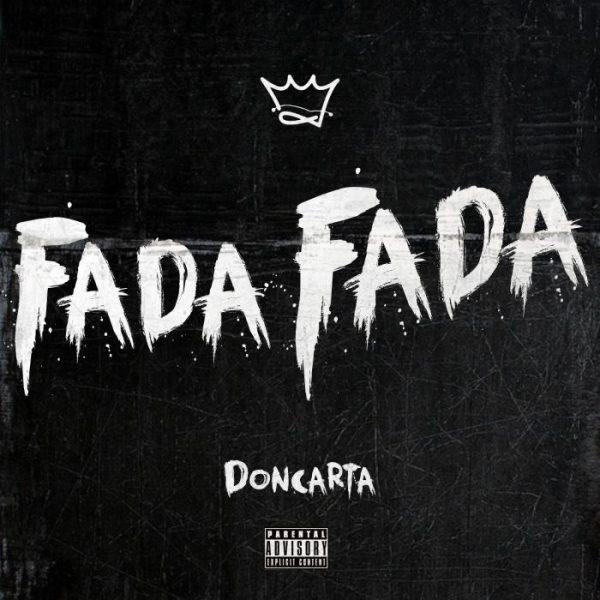 Doncarta – Fada Fada