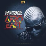 Harmonize ft Burna Boy – Your Body