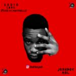 Joshboy ADL – Audio Love