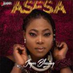 Joyce Blessing – Hosanna