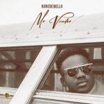 "[Music] Korede Bello – ""Mr Vendor"""