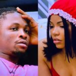 BBNaija 2020: Laycon Tells Nengi His Biggest Fear After Final