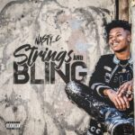 Nasty C – Everything Ft Kaien Cruz