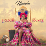Niniola Ft Afro B – My Body