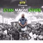 Olamide – Where The Man
