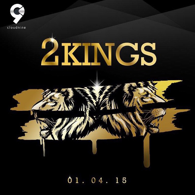 Olamide – Une ft. Phyno