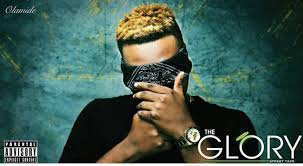 Olamide – Sons of Anarchy ft. Phyno & Burna Boy