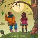 Rema Ginger Me ( Instrumental )