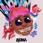 Rema Woman- ( Instrumental )