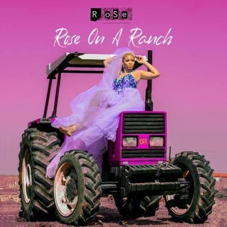 Rose – Hit The Drum