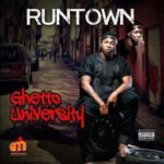 Runtown – Talk For Me