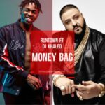 Runtown – Money Bag ft. DJ Khaled