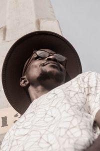 TorQue MuziQ Ft MaWandi – uNomvula (Accapella)