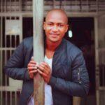 Villager SA – Energy FM mix