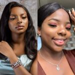 BBNaija: Dorathy Is Cunning And Fake – Wathoni