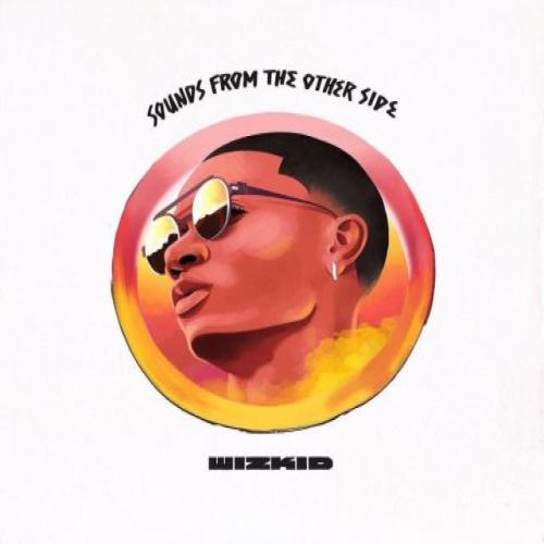 Wizkid – All For Love ft. Bucie