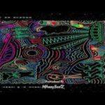 Wizkid – No Stress ( Instrumental )