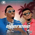 Bracket – Ebenebe