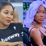 BBNaija 2020: I Don't Like Erica – Vee Tells Laycon