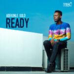 Adekunle Gold – Ready