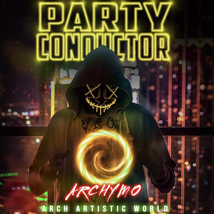 Archymo – Party Conductor