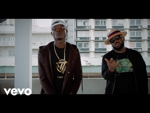 BYT – Bop On The Runway ft. Magnito ( Video )