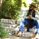 Banky W – All I Want Is You ft. Chidinma