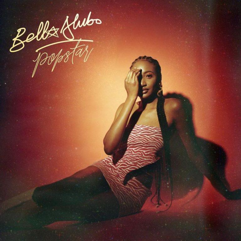 Bella Alubo – Gba Gbe (Motive)
