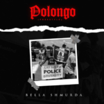 Bella Shmurda – Polongo (Freestyle)