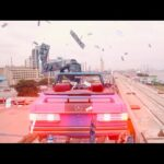 Cheque – Zoom ( Video )