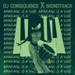 DJ Consequence ft Skondtrack & Patoranking – Abule (Amapiano Refix)