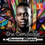 Duncan Mighty – Owu ft. Timaya
