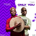 https://www.val9ja.com/wp-content/uploads/2020/10/Godion_ft_Zoro_-_Only_You.mp3