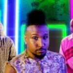 Ir-Sais Ft. Sean Paul & Davido – Dream Girl Global Remix