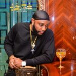 Kcee – Oh My Baby