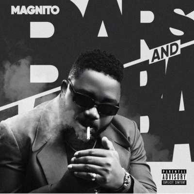 Magnito ft Ninety – Ohema