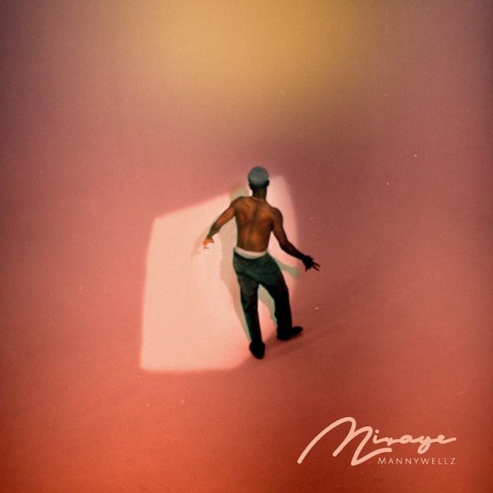Mannywellz ft VanJess – Floating