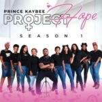 PRINCE KAYBEE & LANEO – MY YESTERDAY