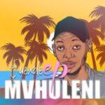 Quexdeep – Mpulele Ft. Ricky De Groove