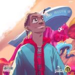 Rema – Freestyle EP (Album)