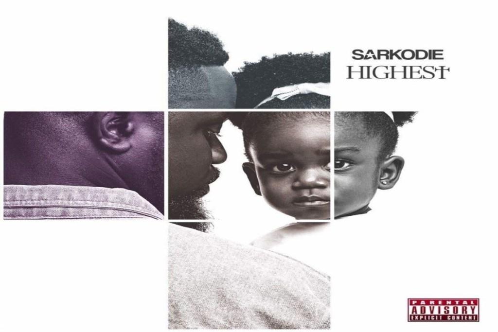 Sarkodie – Far Away ft Korede Bello
