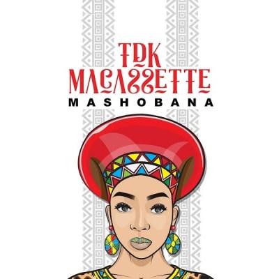 TDK Macassette – Mashobana