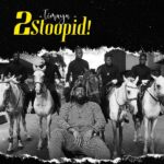 Timaya – 2 Stoopid!